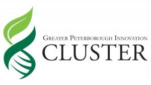 GPIC logo