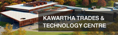 Kawartha Trades and Technology Centre