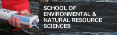 School of Environmental and Natural Resource Sciences