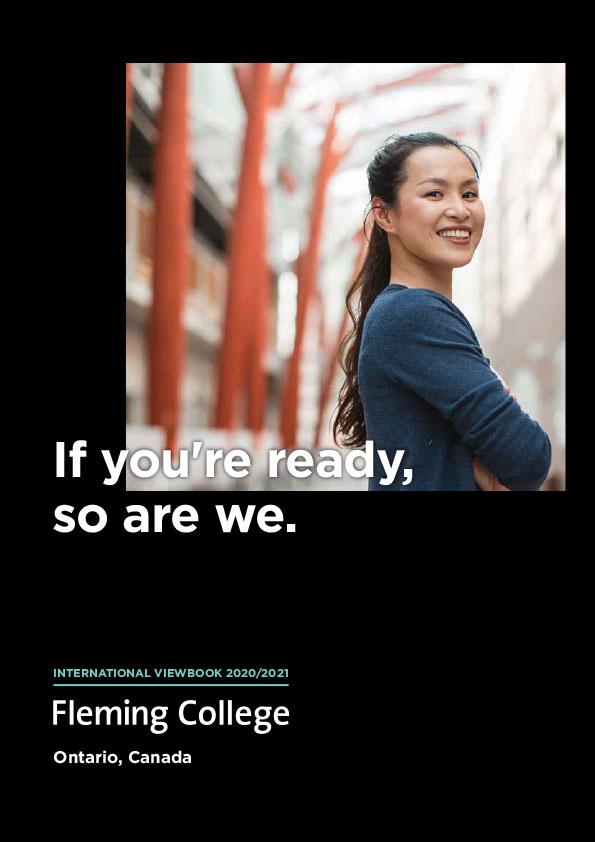 Kết quả hình ảnh cho free application fee fleming college