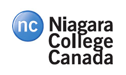 Logo image for Niagara College
