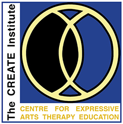 The Create Institute Centre for Expressive Arts Therapy Education