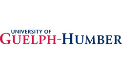 University of Guelph-Humber : Fleming College