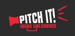 pitch-it
