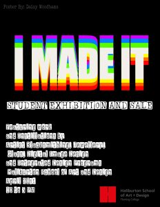 i-made-it-poster-resize