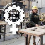 women-in-trades-2018
