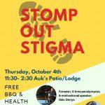 stomp-out-stigma