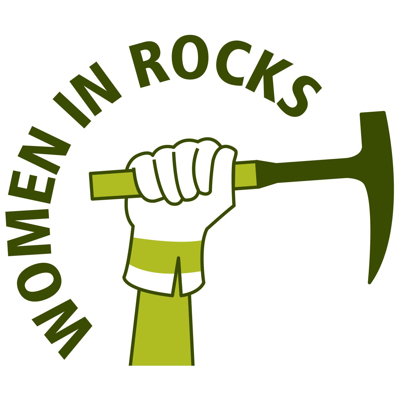 women-in-rocks-logo