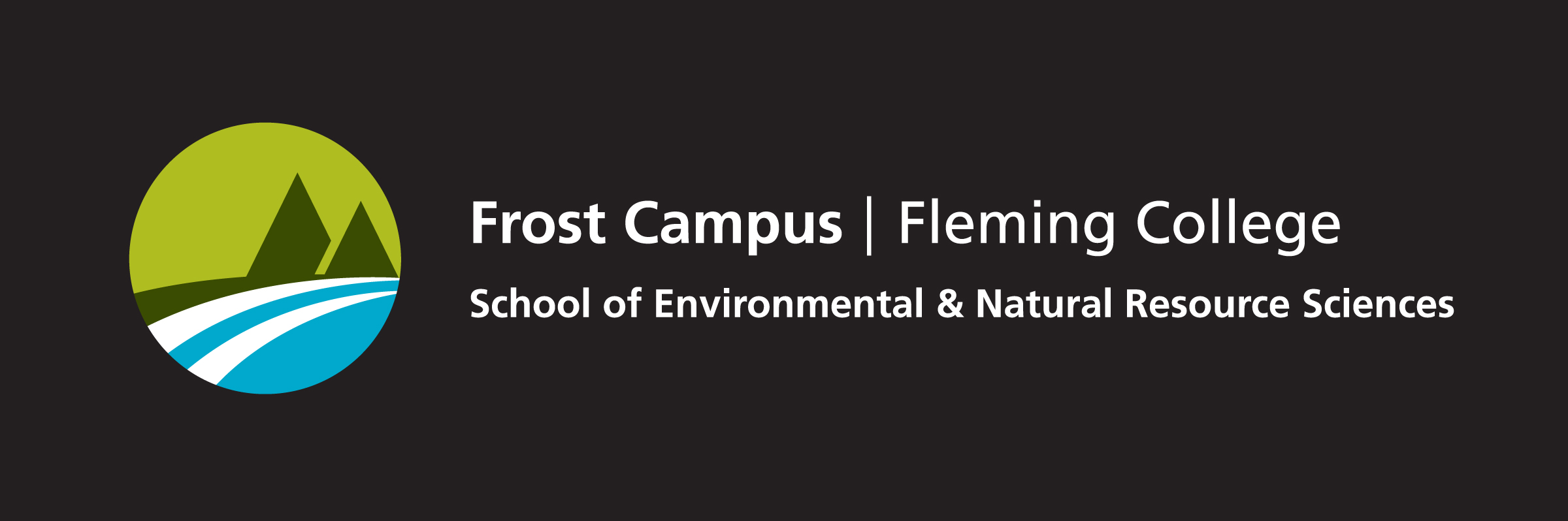 Frost Campus Virtual Tour Portal